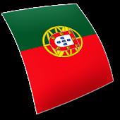 Portuguese Audio FlashCards