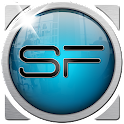 SwitchboardFREE icon