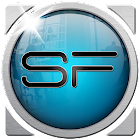 SwitchboardFREE icon