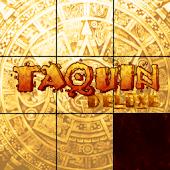 TaquinDeluxe