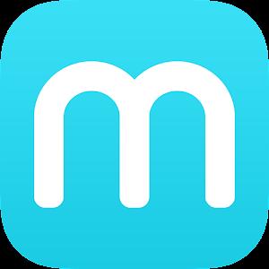 Freeapkdl Meet by Moonit for ZTE smartphones