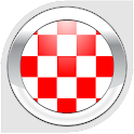 FREE Croatian by Nemo icon