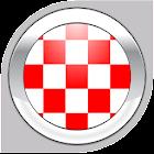 Nemo Croata GRATIS icon
