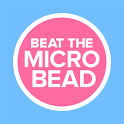 Beat the Microbead icon