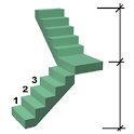 Stair Calculator