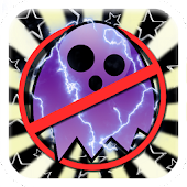 Ghost Traps - Spook Busters