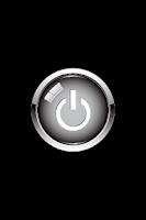 Screenshot of FlashLight LED 手提電筒 螢幕燈