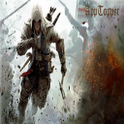 Assassin's Creed 3 Wallpaper icon