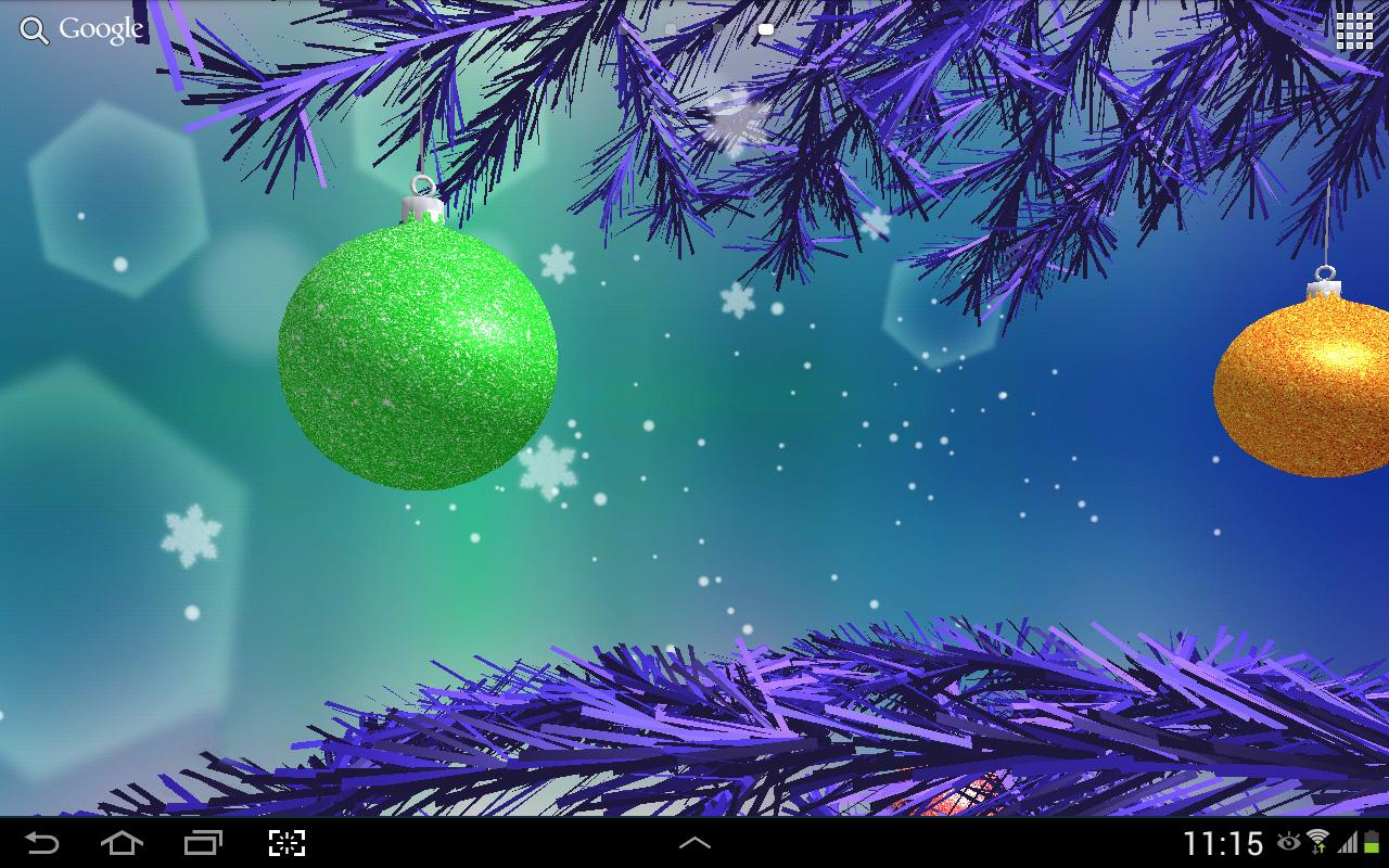 X mas 3D live wallpaper  screenshotX mas 3D live wallpaper   Android Apps on Google Play. 3d Christmas Live Wallpaper Apk Free Download. Home Design Ideas