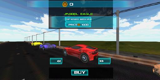 Real Car Racing Speed