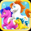 Min Ponny 2 icon