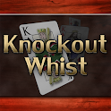 Knockout Whist Gold icon