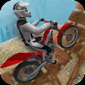 Trial Bike Extreme 3D Premium