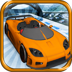 car championship for PC and MAC