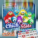 Bingo Chick Slots PAID