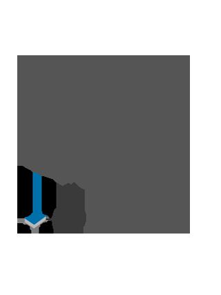 免費教育App|AUKLib|阿達玩APP