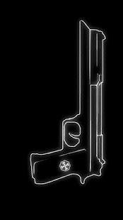 GUN=KATA-GUN- screenshot thumbnail