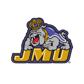 JMU School Spirit
