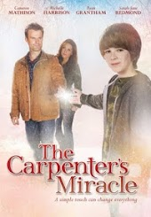 Carpenter's Miracle