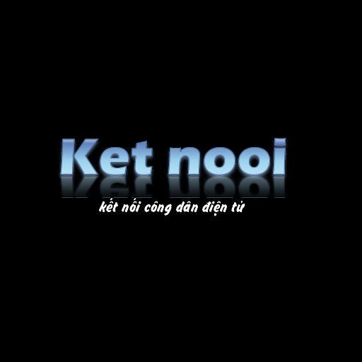 Ketnooi 通訊 App LOGO-APP試玩