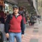AshokPradhan