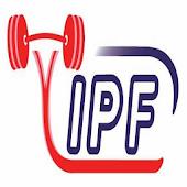 IPF-NEWS