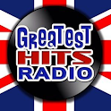 Greatest Hits Radio MidlandsUK