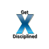 Get Disciplined The X Effect