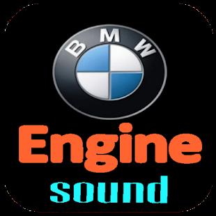 Best Car BMW Engine Sounds