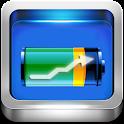 Battery Maximizer icon