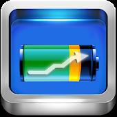 Battery Maximizer