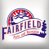 Fairfield Parks & Recreation