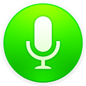 네이버 링크 - Naver Link v0.8 icon