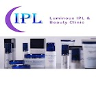 IPL Beauty icon