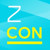 ZeristaCon