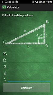 Calculate by QxMD - Android Apps on Google Play
