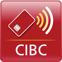CIBC Mobile Payment™ App icon