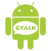 Auto Send Gtalk
