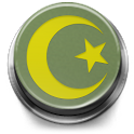 Islamic Ringtones icon