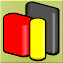 Battery Tweaker (root) icon