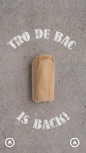 Tro de Bac- screenshot thumbnail