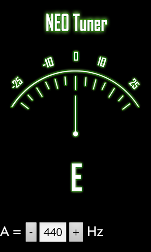 NEO Tuner works on Android L