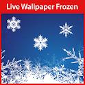 Frozen Live Wallpaper icon