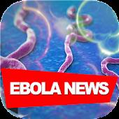 EBOLA News Update