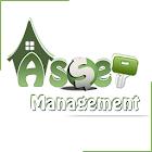 Asset Management (Sampada) icon