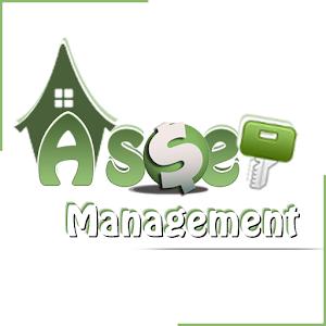 Asset Management (Sampada) 個人化 App LOGO-APP試玩