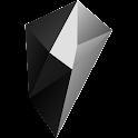Nue Air - PA/CM11 Theme icon