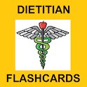 Dietitian Flashcards icon