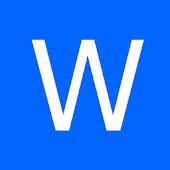 Weman