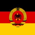 دروس في اللغة الألمانية icon